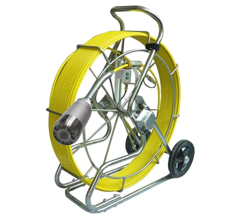 給水管 カメラ品番:BT556