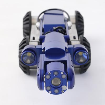 dctxrv2