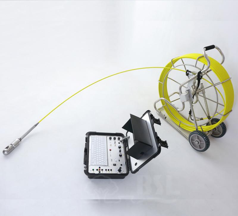 管内検査カメラ PT-50100-2