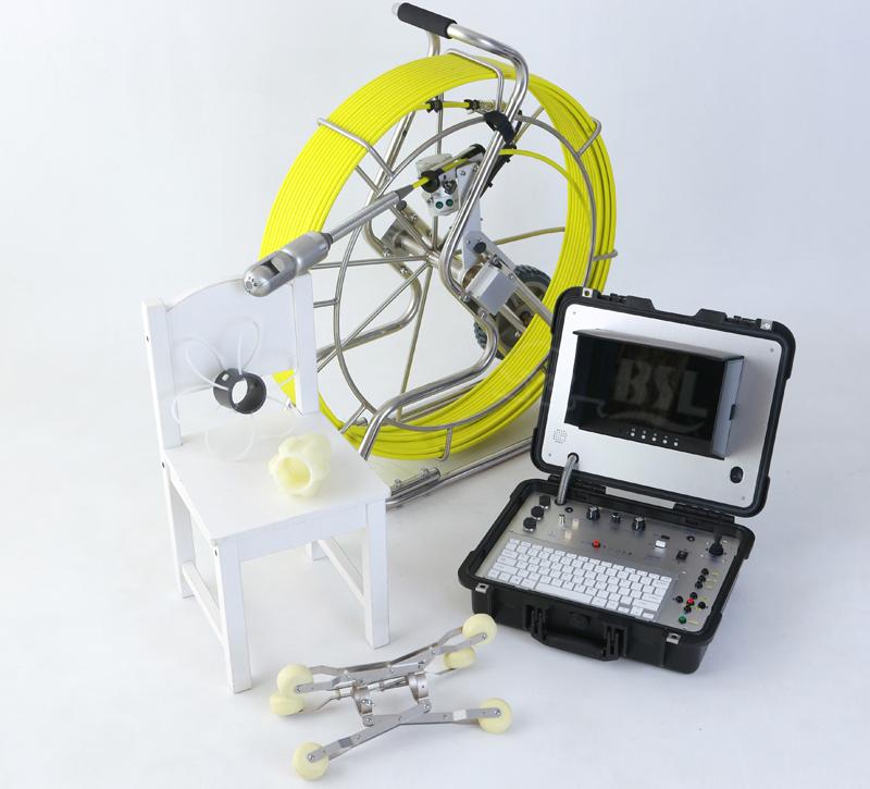 管内検査カメラ PT-50100-7