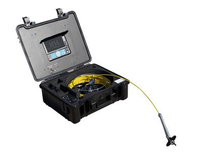 取付管内検査カメラ TC-2320