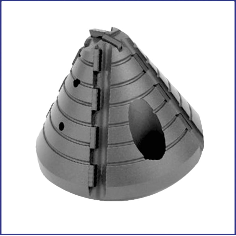 穿孔機 刃BDH-165