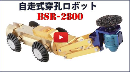 穿孔機 刃 品番 BDH-267