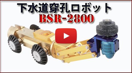 穿孔機 刃 品番 BDH-244